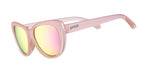 "Goodr ""Rose Before Brose"" Sunglasses"