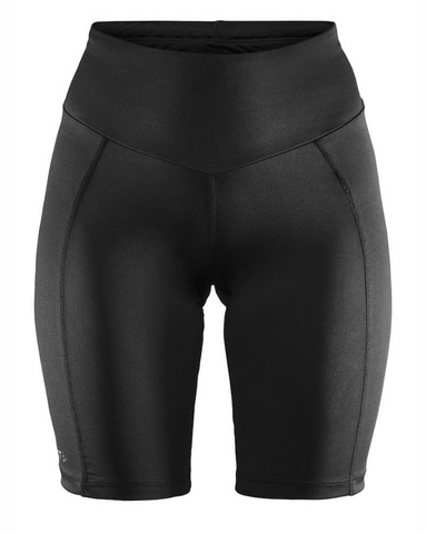 W Craft ADV Essence Short Tights