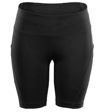 W Sugoi Prism Training Short