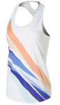 W Brooks Distance Tank