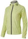 W Sugoi Zap Training Jacket