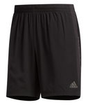 "M Adidas Saturday 7"" Short"