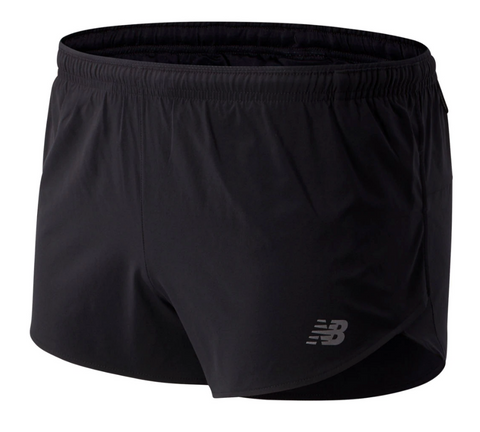 "M New Balance Impact Run 3"" Short"