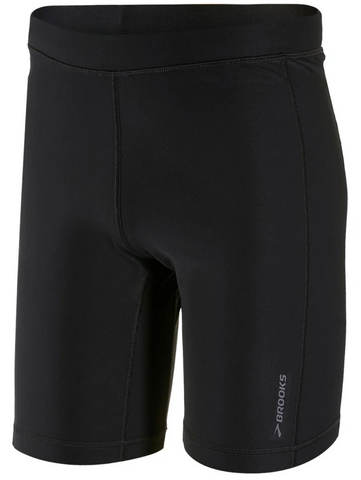 "M Brooks Greenlight 9"" Shorts"