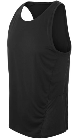 M Brooks Stealth Singlet