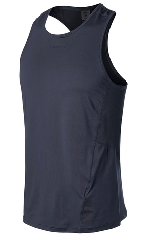 M Craft ADV Essence Singlet