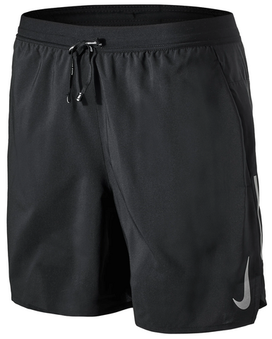 "M Nike Flex Stride 7"" 2-in-1 Short"