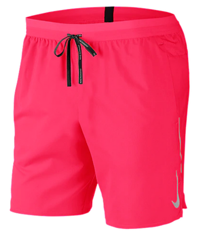 "M Nike Dri-FIT Flex Stride 7"" Shorts"