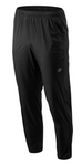 M New Balance Accelerate Pant