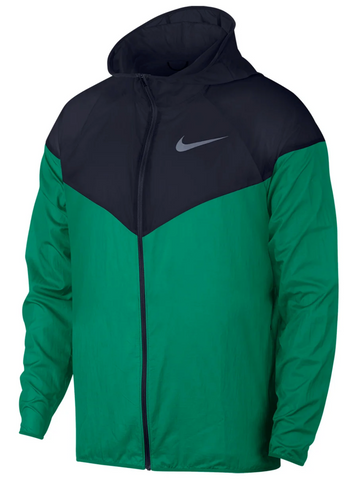 M Nike Windrunner Jacket