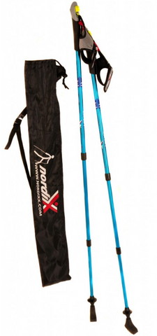 Nordixx Walking Poles