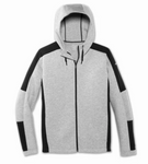 M Brooks Interval Hoodie
