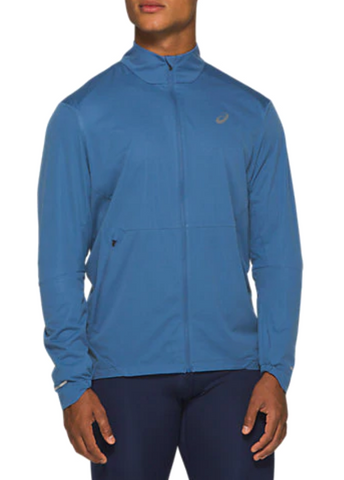 M Asics Ventilate Jacket