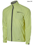 M Sugoi Zap Training Jacket