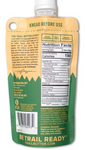 Trail Butter Original Trail Mix Re-Sealable Pouch