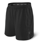 M Saxx Kinetic Sport 2-in-1 Shorts