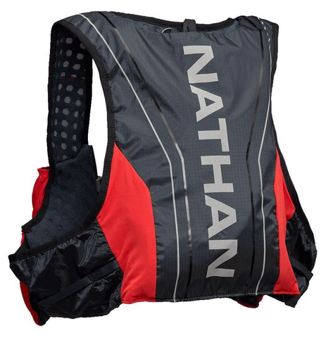 M Nathan Vapor Swift 4L, Blue Nights, XS-M