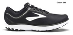 W Brooks Pure Flow 7