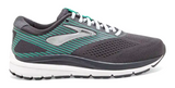 W Brooks Addiction 14, D