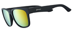 "Goodr BFGs ""Beelzebub's Bourbon Burpees"" Sunglasses"