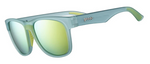 "Goodr BFGs ""Ice Bathing With Wizards"" Sunglasses"