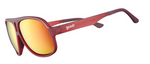 "Goodr Super Fly ""Lance's Afternoon Uppers"" Sunglasses"