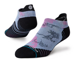 Stance Run: Dr. Seuss 'Some Who Like' Tab Sock