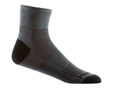 Wrightsock Coolmesh II - Quarter