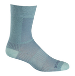 Wrightsock Coolmesh II - Women's Crew