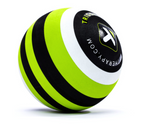 Trigger Point Massage Ball - 5""
