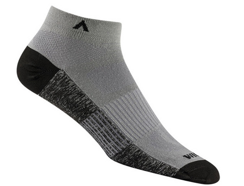 Wigwam Attain Ultralight Low Sock