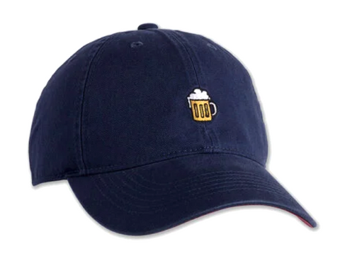 Brooks Heritage Run Cap