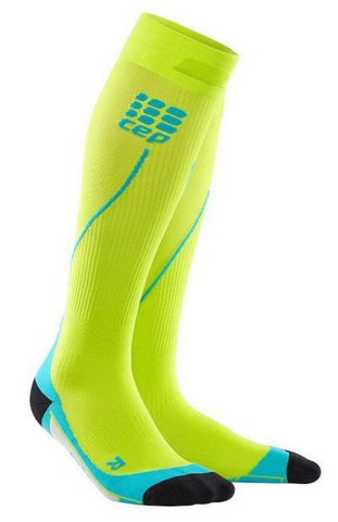 M CEP Progressive Run Sock 2.0