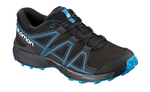 Kids Salomon Speedcross J