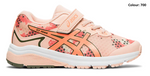 Kids Asics GT 1000 8 PS