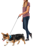 Nite Ize RadDog Leash