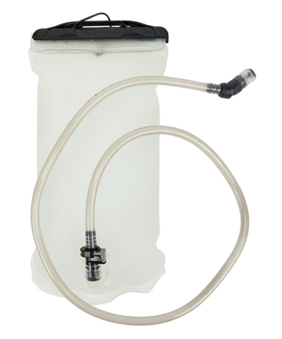 Nathan 2L Hydration Bladder