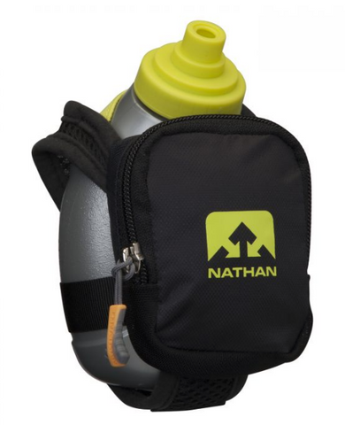 Nathan QuickShot Plus - 10oz.