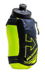 Nathan Speedmax Plus - 22oz.