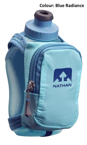 Nathan Speedshot Plus - 12oz.