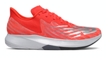 W New Balance Fuelcell TC