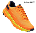 M Hoka One One Torrent 2
