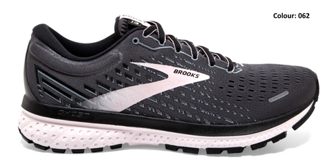 W Brooks Ghost 13, B