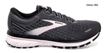 W Brooks Ghost 13, D