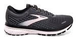 W Brooks Ghost 13, 2A