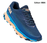 W Hoka One One Torrent 2