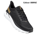 W Hoka One One Clifton 7, B