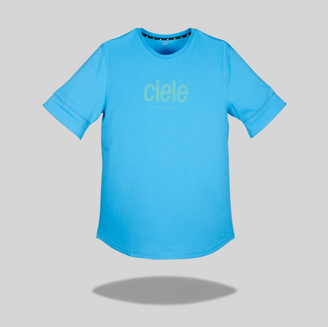 Ciele NSBTShirt - Core Athletics