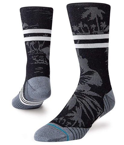 Stance Cycle: STP Belfort Crew Sock
