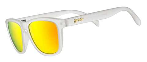 "Goodr ""Accio, Shades!"" Sunglasses"